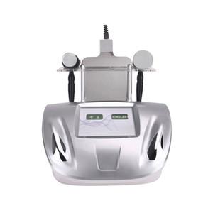 Portable Cet Ret RF macchina di bellezza Pesare Loss corpo dimagrante dispositivo 3 in 1 per la rimozione delle rughe Occhi Face Lifting
