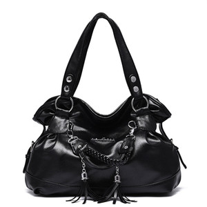 Crossbody Totes For Bags Bag Women Handbags Ladies Shoulder Bags Mother Women PU Leather Bolsos Ewfqs