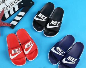 Neue Kinder Pantoffel 2020 neue Art und Weise Kinder Schuhe freies Verschiffen tx032