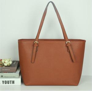 En kaliteli Moda Kadınlar bayanlar Bag torbaları ünlü çanta bayan PU deri çanta kadın tasarım çanta çanta omuz handbags