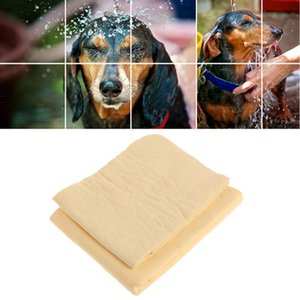Pet Towel Quick Water Absorbent Bathing Hair Quick Dry Dog Cat Puppy Kitten Products Blanket Towels S L Accessories