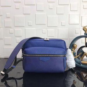 Открытый Модные сумки на ремне сумки для мужчин Cross Body Bag Большие сумки кошелек сумка оптом