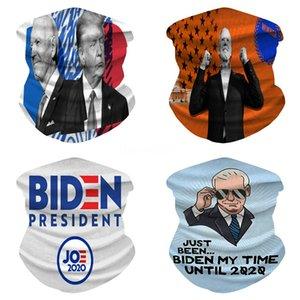 Al por mayor del diseñador de la máscara invierno Nueva Biden gama alta seda regalo Biden Máscara Mantón cuatro estaciones Super Cara Biden raso máscara # 723