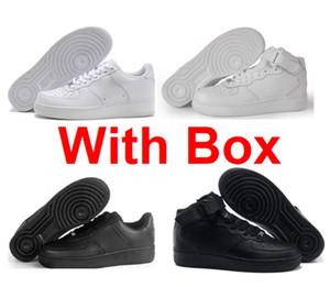 2019 vendita calda One 1 Dunk Uomo Donna Flyline Scarpe da corsa una sneaker da ginnastica prezzo all'ingrosso di spedizione gratuita