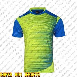 sport Jersey trasporto veloce giallo blu verde tutto la qualità del colore buona asciugatura rapida zxzxcbljkaerg ajhba db xcnvxcb zxcv, bmzcv bn