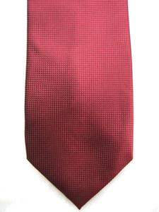 Fashion-100%Silk Jacquard Woven Handmade Men's Tie Necktie