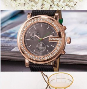 Big Lovers Watches diamond luxury watch mens women automatic Wristwatches famous hot sale ladies couple watch exquisite orologio di lusso