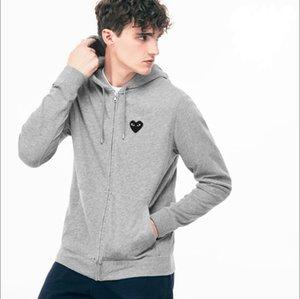 Envío gratis 2017 nueva venta caliente para hombre polo sudaderas con capucha y sudaderas otoño invierno casual con capucha chaqueta deportiva sudaderas para hombres
