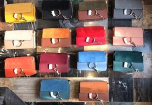 Мода сумки на ремне бесплатная доставка мягкой замши кожаные сумки на ремне женский завод себестоимость продажи 24 см