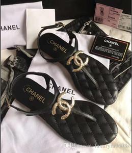 Big Size US4-12 Moda Tacchi alti Flip Gladiatore Sandali per le donne Open Toe Platform 4 colori Sandali Scarpe estive LX15