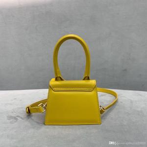 Fits For H Bir kins 25 30 35 40 All handmade 3MM Felt Insert Bags Organizer Makeup Handbag Organize Portable Cosmetic base shape