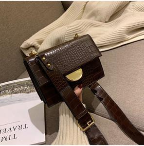 Envelope Clutch bags Strap Cross body bags Female Bolsa Sacs Saj 911wanggong  12