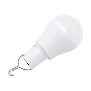 Lâmpada LED Light Bulb Bombillas LED 1.5W DC-5V LED Lamp Ampola Alto Brilho de iluminação SMD2835