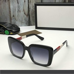 H928 Hot Sell New Summer Men Designer Sunglasses GLASS LENSES Cycling Glasses Women Bicycle Glass Driving Sunglasses Cheap Price Free Shippi