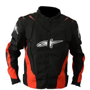 New forro destacável estrela motocicleta equitação corridas terno terno cavaleiro inverno pequena queda com proteção frio equipamentos de proteção