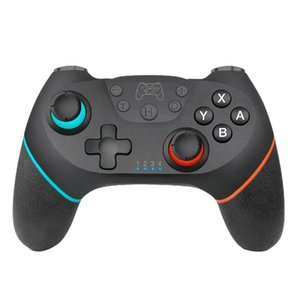 hot sale- Wireless Game Controller for Nintend Switch Controller Bluetooth Gamepad for Ns Switch Controller Bluetooth Joystick eshop