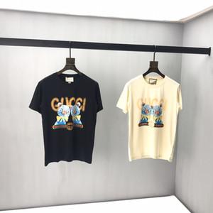 2020 Men tshirt Richard Ashcroft Pop Art Quote Unisex T Shirt women T-Shirt tees top