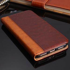 Nouveau Wallet Flip Phone Case pour Asus ZA550KL ZB555KL ZB601KL ZB631KL ZB633KL ZB634KL ZB570TL ZC520TL ZC520KL ZC554KL ZC600KL ZE500KL ZE520KL