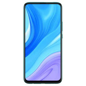 "Original Huawei Enjoy 10 Plus 4G LTE Cell Phone 4GB RAM 128GB ROM Kirin 710 Octa Core 6.59"" Full Screen 48MP AI Fingerprint ID Mobile Phone"