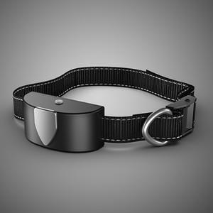 2020 новейшая модель дистанционного обучения собаки ошейник электрический ошейник для собак-T600 прибытие