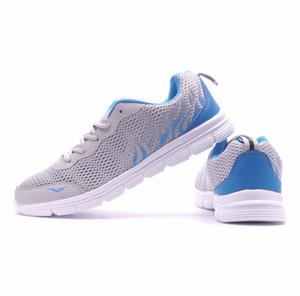 Ayakkabı Plus Size 43 SNE-147 Koşu mans Sahte Süet Sandalet Yaz Moda Gladyatör Roman Ayakkabı Kadın Peep Toe Kama Topuklar