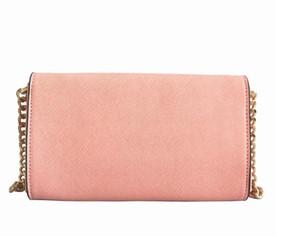 Park Shin Hye Wallet Stylish Fashion Purse Pop Star Short Cash Note Case Money Notecase Leather Jean Burse Bag Card Holders#368