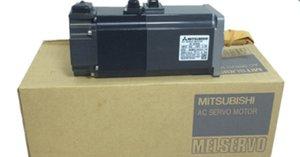 HC-KFS73K Mitsubishi серводвигателя ** New **