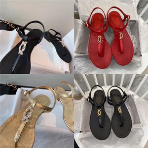 Fashion Cute Butterfly Anklets For Women Gold Silver Color Chain Ankle Beach Foot Sandal Bracelet 2020 Bohemian Foot Jewelry#546