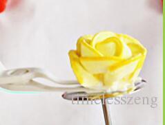 Нержавеющая сталь Sugarcraft кекс торт стенд Обледенение крем цветок украшения ногтей Инструмент Piping Насадка Креативный Выпечка Инструменты