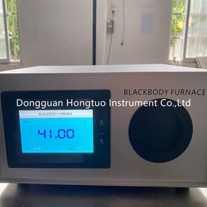 DH-BF-01 Professional Factory Price Offer The BlackBody Radiation Source ,Infrared Thermometer Calibration Instrument With Good Quality