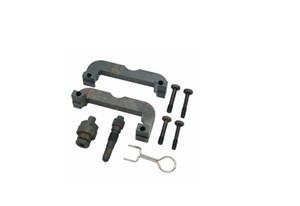 Motore a fasatura Tool Set Kit per VW Audi 2.8T 3.0T Q5 / A6L 2.8 T40133