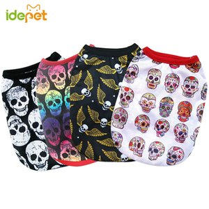 Pet Clothes for Dog Clothes For Small Dogs Clothes Vest Cotton Warm Dog Coat Clothing Pet Product Roupa para Pet Product FF