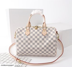 30 21 17 40391 01 New Leather Handbags Female Package Hand Mother Bill Of Lading Shoulder Women Bag Size:**cm N