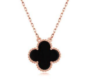 Designer Collier femmes de bijoux de créateurs de luxe Collier S925 vente chaude femmes collier en argent sterling conceptrice de bijoux neclace