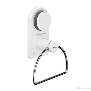 vente au détail d'un anneau porte-serviette d'aspiration de remplacement 261006 Aucun perçage ni vis, outils nécessaires Enlever et réutiliser
