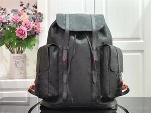 2020 дизайнерские рюкзаки прозрачный лазер женские сумки высокое качество ПВХ материал кошельки высокое качество рюкзак падение доставка с коробкой
