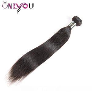 H fabbrica direttamente vendita poco costosa visone del Virgin del brasiliano Capelli lisci Deep Water Wave del corpo riccio crespo dei capelli umani di estensioni all'ingrosso dei capelli