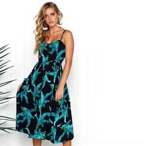 Jzuri Sequins Packer Womens Designer Одежда Sexy Halter полоса Pattern backload Womens вечерние платья повседневные женщины платья