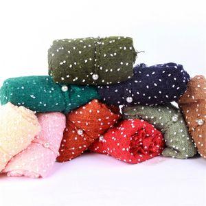 Tomar foto manta de bolas de celosía para bebés ropa de fondo de tela portátil de alta calidad elástica suave diferentes colores cuatro estaciones 20fdH1