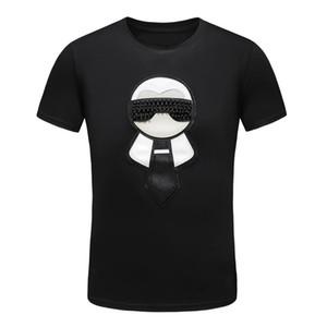 Manera de la novedad camisetas para los hombres Tee Shirts streetwear camiseta ocasional Hombres Mujeres T camisetas de manga corta camiseta camisa