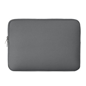 Laptop Sleeve Case Water Repellent Carrying Notebook Bag 13