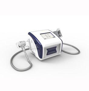 4 Hand- und Winkelstücke Cryolipolysis Fett Einfrieren Kryotherapie Criolipolisis Fat Einfrieren Maschine Cryo Körper schlank Ausrüstung für Doppelkinn