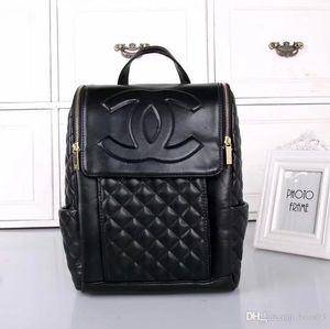 2020 sacs totes sac à main des femmes des sacs à main de luxe designers sacs à main sacs d'embrayage luxe sac à bandoulière en cuir 40156 à -02