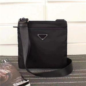 Глобальная свободная перевозка груза 0978 размер 24см 22см 1см классическая роскошь сумка холст коровья кожа мужчины плече сумка лучшее качество сумки