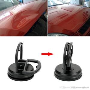 Mini Car Dent di rimozione tenditore Auto Body Dent Strumenti per la rimozione riparazione forte ventosa Car Kit Metallo Vetro Lifter Locking Utile