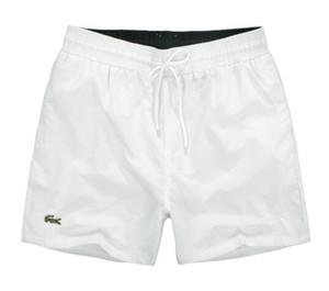 horse lqpolos бренд мужской бренд шорты летние поло Beach Surf Swim спортивные купальники бордшорты тренажерный зал бермуды баскетбольные шорты
