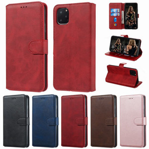 Phone Case For iphone 11 Pro Case apple 11 Pro Leather Wallet Magnetic Vintage Books Cases For Iphone 11 Pro Flip Housing Cover