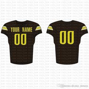 2019 جديد مخصص لكرة القدم جيرسي جودة عالية رجالي التطريز الشحن المجاني شعارات أعلى بنسبة 100٪ خياطة بيع B10