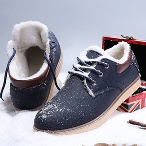 great Sneakers low cut Spikes Flats Red Bottom shoes For Men and Women Leather Sneakers Party quality Designer shoes