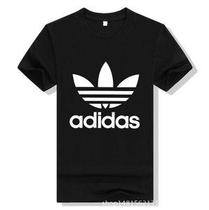 Erkekler için 2020 Yaz Tasarımcı T Gömlek Harf Baskılı T Shirt Erkek Giyim Markası Kısa Kollu Tişört Kadınlar tişört rahat spor Tişört Tops